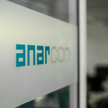 anarcon ist die Consulting Division der IS4IT GmbH