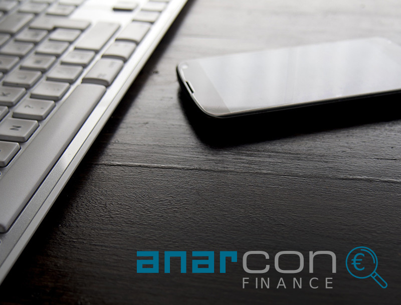 anarcon financial consulting